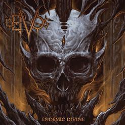 Deivos - Endemic Divine (2017)