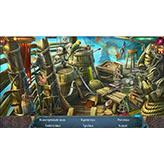 Скриншот игры Остров Духов
