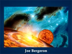 5107871_Joe_Bergeron